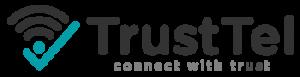 TrustTel: